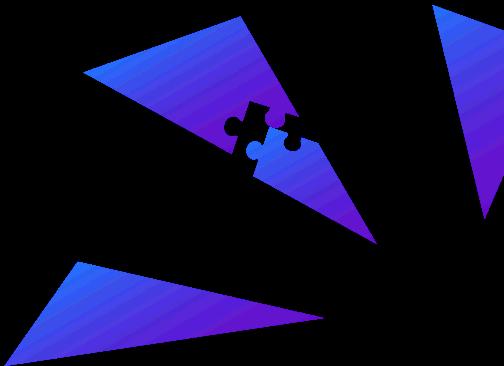 ヘイフィールドロゴ画像